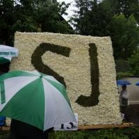 15. Logo SJ Ausseerland