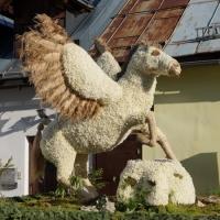 Pegasus_Figur