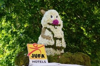 7_Kleiner Hase_Jufa Hotel Grundlsee