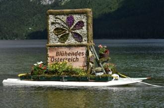 11_Bluehendes-Oesterreich-Logo_Stadtmarketing-Bad-Aussee