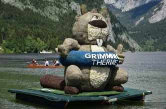8_Grimmaldi – Der Grimming Therme Biber_Grimming Therme Aldiana Bad Mitterndorf