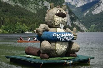 8_Grimmaldi – Der Grimming Therme Biber_Grimming Therme Aldiana Bad Mitterndorf