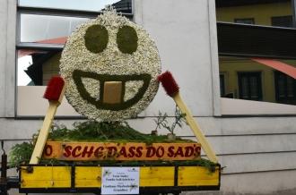 10_Team Smiley_Familie Seiß – Schroecker