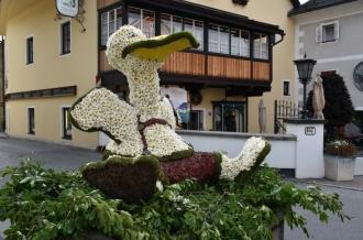 6_Kleine Ente_Gasthof Staud'nwirt – Familie Wilpernig und Gaeste