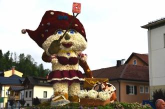 3_Selfinchen aus dem Zwergenland_Katholische Jungschar Bad Aussee