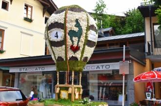 4_Heißluftballon_Familie Otmar  Schoenmaier