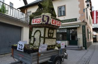 22_Ergo - Haus_Landjugend Bad Mitterndorf