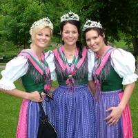 Narzissenfest 2008