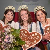 Narzissenfest 2010