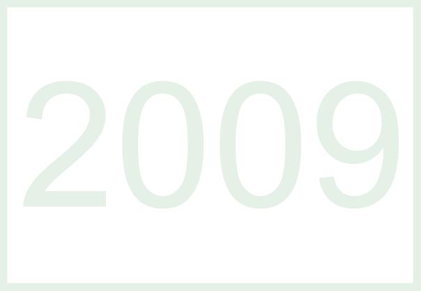 Narzissenfest 2009